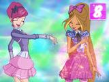 8 Reasons Winx Rules!