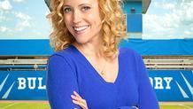 Carrie Dawson