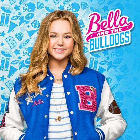 Bella és a Bulldogok