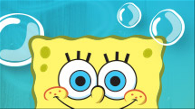 Spongebob squarepants spongebob nick voltagebd Choice Image