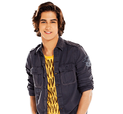 Victorious tori and andre dating 4