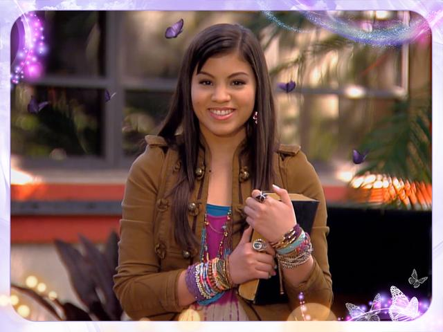 every witch way every witch way emma and daniel s relationship