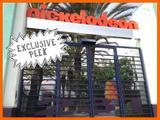 Studiourile Nickelodeon