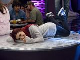 Victorious: Freak the Freak Out pictures