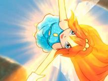 Winx Club: Catch Up Gallery