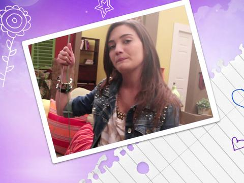 """Every Witch Way: """"Flying with the Hexoren"""""""