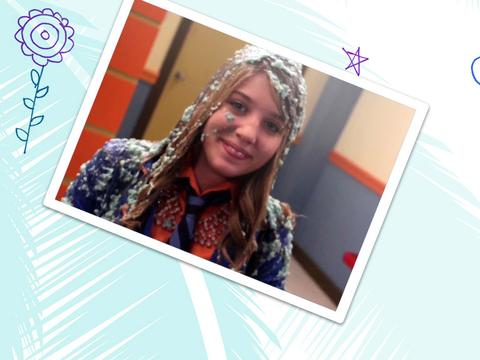 """Every Witch Way: """"Oatmeal All Over"""""""