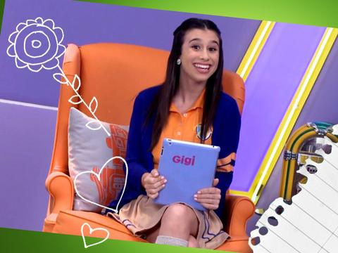 """Every Witch Way: """"Miss Information's Post 3: Frozen Solid"""""""