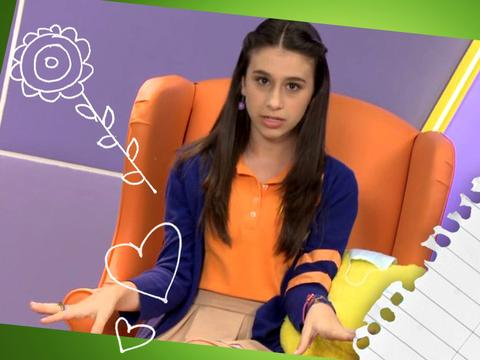 """Every Witch Way: """"Miss Information's Post 6: Colds and Oatmeal"""""""