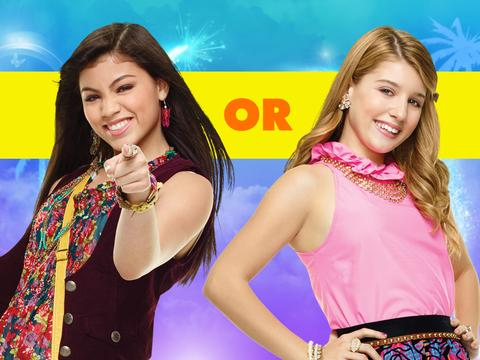 "Every Witch Way: ""Witch One?"""