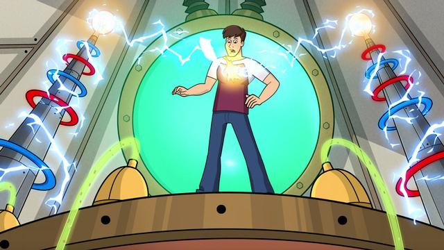 The Adventures Of Kid Danger Episodes Watch The