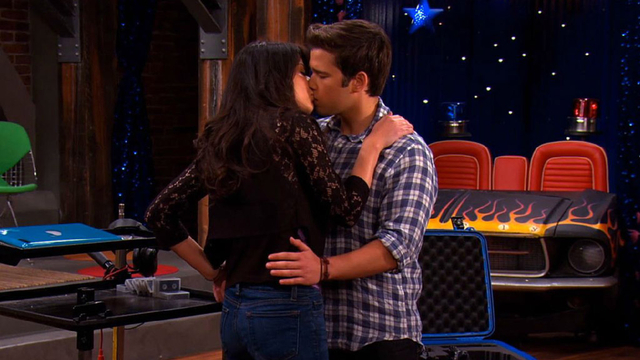 Icarly final episode online free