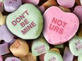 "Haunted Hathaways: ""Anti-Valentines Part 2"""