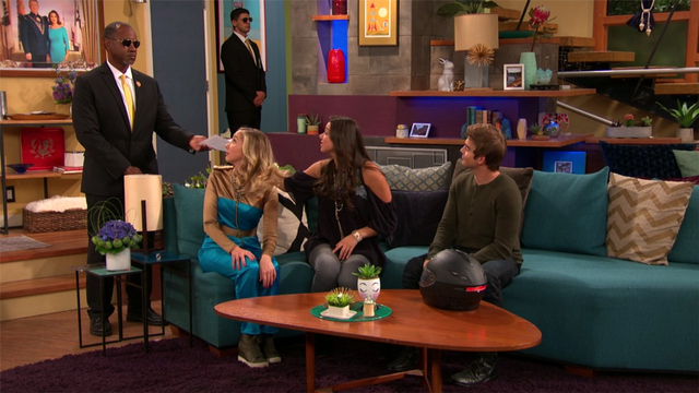 The Thundermans Episodes | Watch The Thundermans Online ...