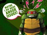 Stuff Raph Says