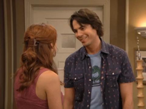 """Wendell & Vinnie: """"Meet Taryn"""""""