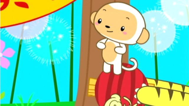 Ni Hao Kai Lan Episodes Watch Ni Hao Kai Lan Online