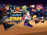 Basket Stars 3