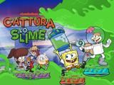 Nickelodeon: Cattura lo Slime