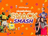 Nick Snack Smash
