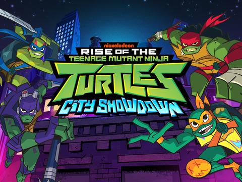 Teenage Mutant Ninja Turtles Videos Watch Teenage Mutant Ninja Turtles Online Nick Videos