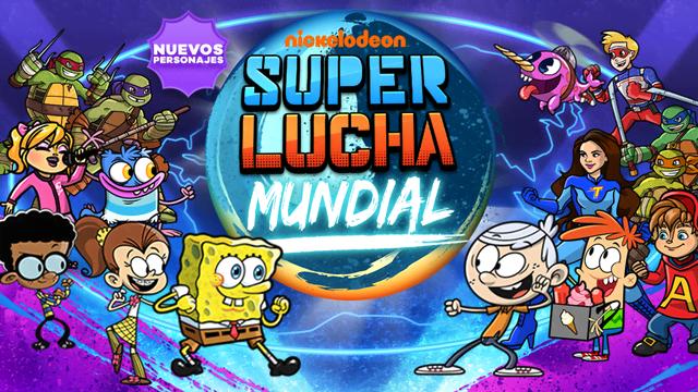 Super Ninja Games For Kids