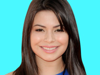 kca-vote-icarly