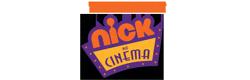 Nick no Cinema