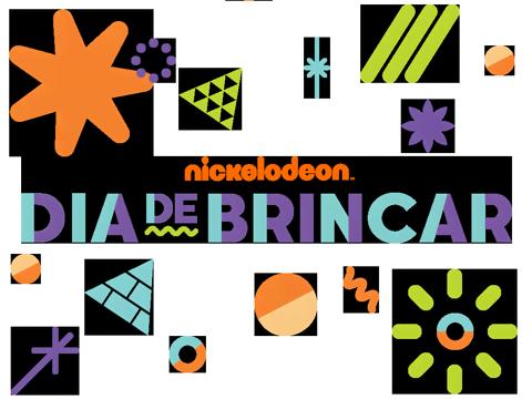 Dia de Brincar está chegando!