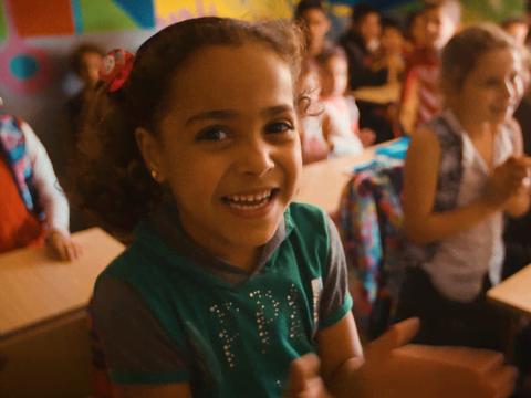 Together For Good | Short | Sua voz faz a diferença