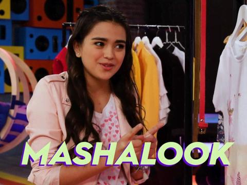 Tudo é Mashup | S1 | Episódio 2 | Websérie | Mashalook