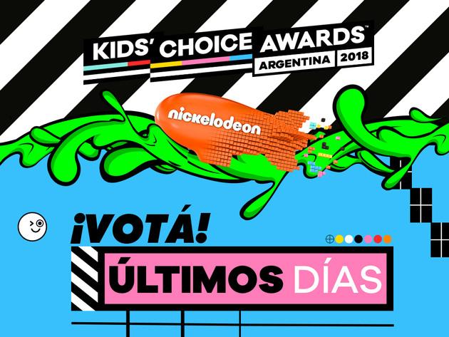 KCA Argentina