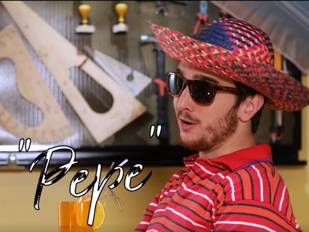 Intentos de Inventos | S1 | Episodio 10 | Webserie | Pepe