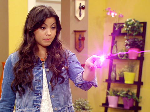 Every Witch Way - Aprende a usar tu Magia