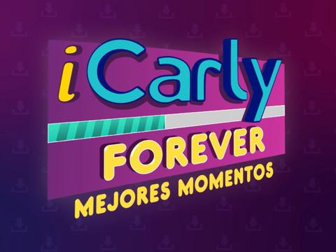 iCarly | #iCarlyForever | Short | ¡Vuelve a verlos!