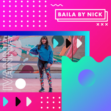 Baila By Nick