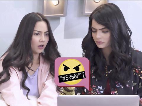 Rutizados | S2 | Episodio 34 | Webserie | ¿Cómo ser el mejor influencer?