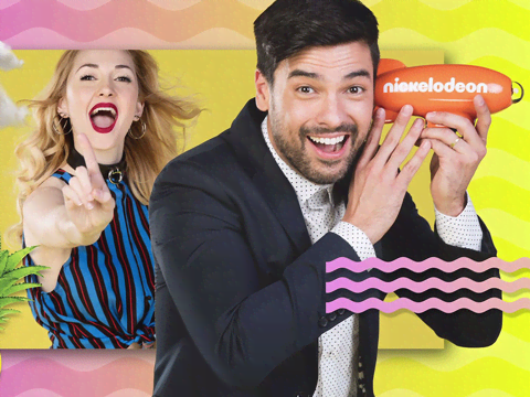 KCA Argentina | Short | ¡Nuestros Hosts!