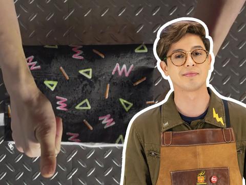 Trendy Labs | S1 | Episodio 24 | Webserie | ¡Nos quedamos sin luz!