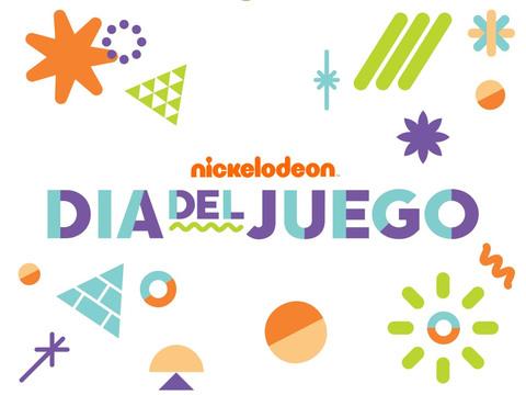 Día del Juego México