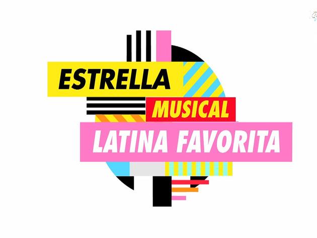 KCA US 2018 | Nominados de Latinoamérica