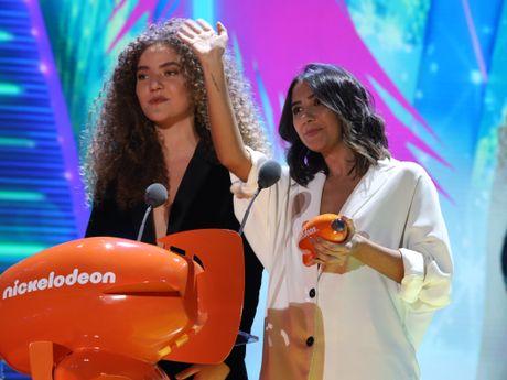 VENCEDORES - Meus Prêmios Nick 2017