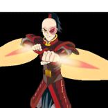 Príncipe Zuko