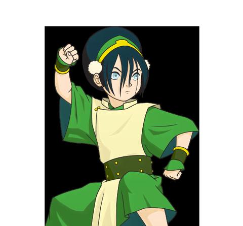 [Imagen: avatar-toph-character-main-550x510.png?h...crop=false]