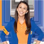 """""""Miss Información"""""""
