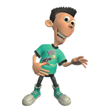 Sheen Steves