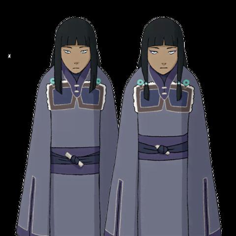 Eska y Desna