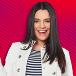 Kira Rivera