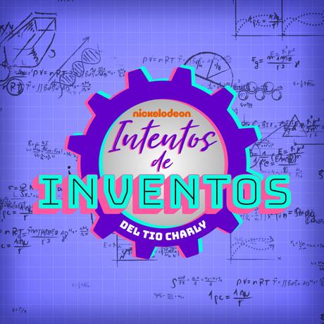Intentos de Inventos