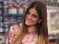 Sara está obsesionada con Leandro